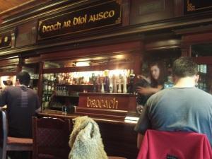 brocach1-bar