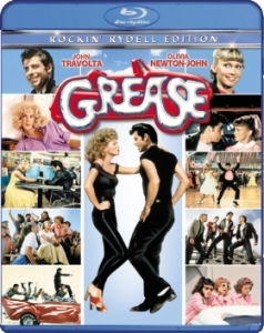 grease_brd_front-s