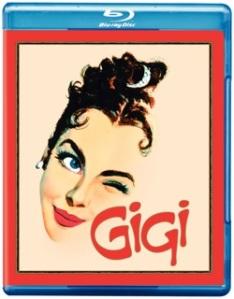 Gigi BR