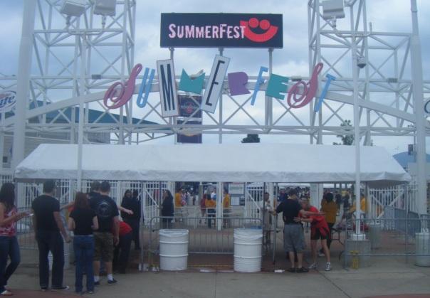 Summerfest-Fr1