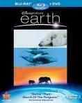 earth-br-b