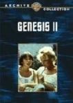 gen2dvd