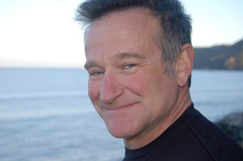 robinwilliams09a