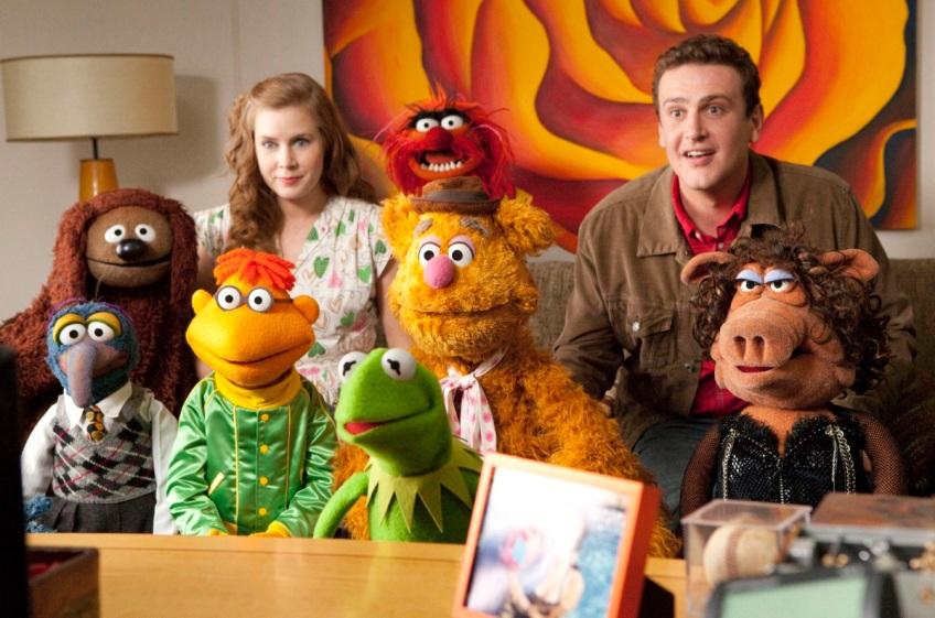 muppets1