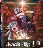 hack_quantum