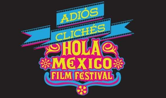 HolaMexicoFilmFestival-2012
