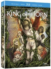 king-of-thorn-dvd