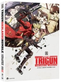 trigun-badlands
