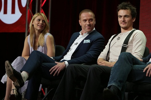 homeland-showtime-tca-2013