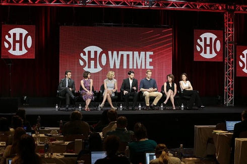 masters-of-sex-showtime-2013