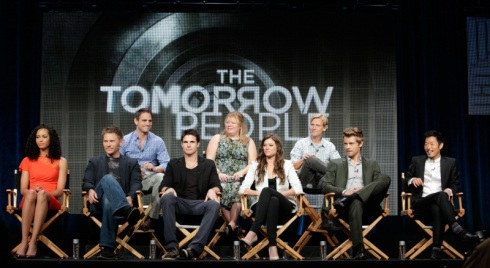 tomorrow-people-tca-2013
