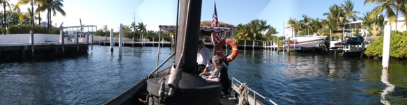 boat-hbff14